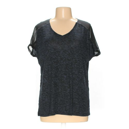 Mossimo Shirt in size L at up to 95% Off - Swap.com
