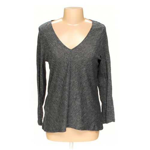 Mossimo Shirt in size M at up to 95% Off - Swap.com