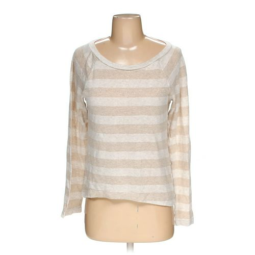 Mossimo Shirt in size S at up to 95% Off - Swap.com