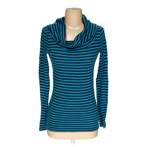 Mossimo Shirt in size XS at up to 95% Off - Swap.com