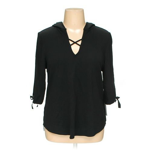 Nanette Lepore Shirt in size XL at up to 95% Off - Swap.com