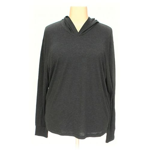 Next Level Apparel Shirt in size XXL at up to 95% Off - Swap.com