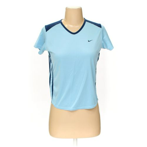 NIKE Shirt in size 4 at up to 95% Off - Swap.com