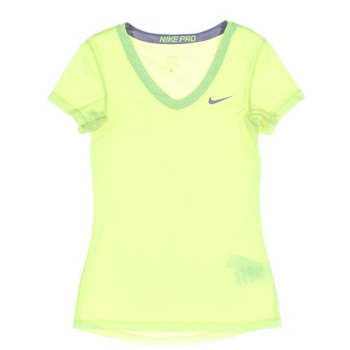 NIKE Shirt in size S at up to 95% Off - Swap.com