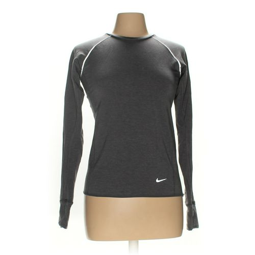 NIKE Shirt in size XS at up to 95% Off - Swap.com