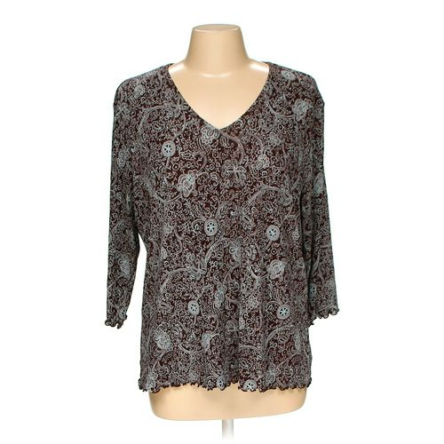 Ninety Shirt in size M at up to 95% Off - Swap.com