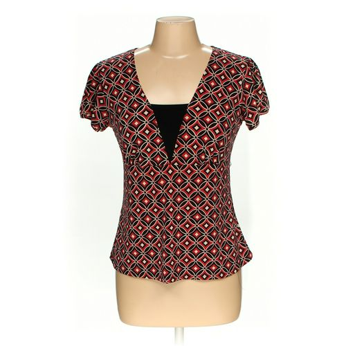 Notations Shirt in size M at up to 95% Off - Swap.com