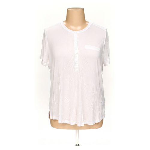 NYDJ Shirt in size XL at up to 95% Off - Swap.com