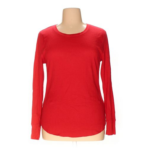 Old Navy Shirt in size XL at up to 95% Off - Swap.com