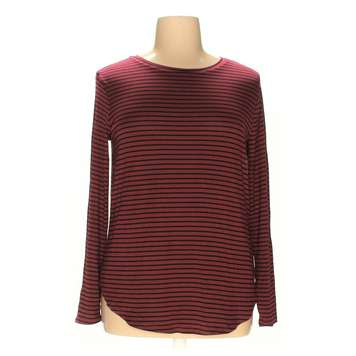 d90a39a2b6d431 Plus Size Women's Clothing: Gently Used Items at Cheap Prices