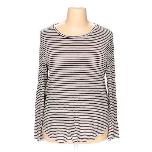 Old Navy Shirt in size XXL at up to 95% Off - Swap.com