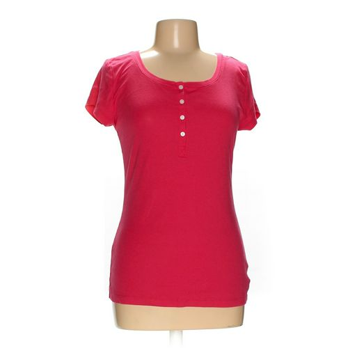 Old Navy Shirt in size L at up to 95% Off - Swap.com