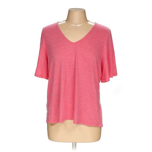 Old Navy Shirt in size M at up to 95% Off - Swap.com