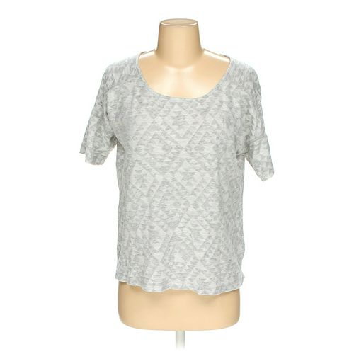 Old Navy Shirt in size S at up to 95% Off - Swap.com