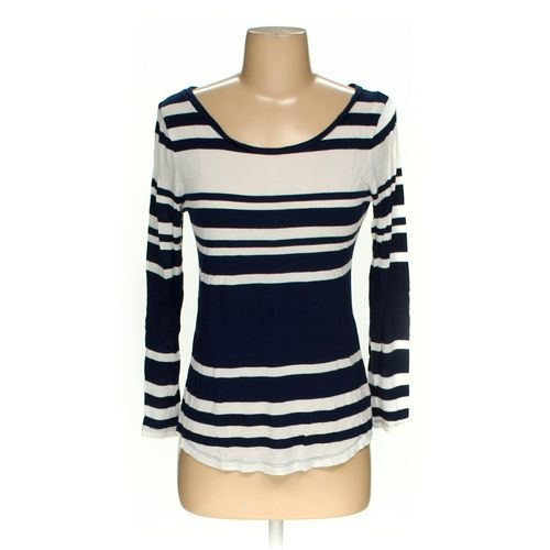 Old Navy Shirt in size XS at up to 95% Off - Swap.com