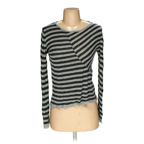 Olivaceous Shirt in size S at up to 95% Off - Swap.com