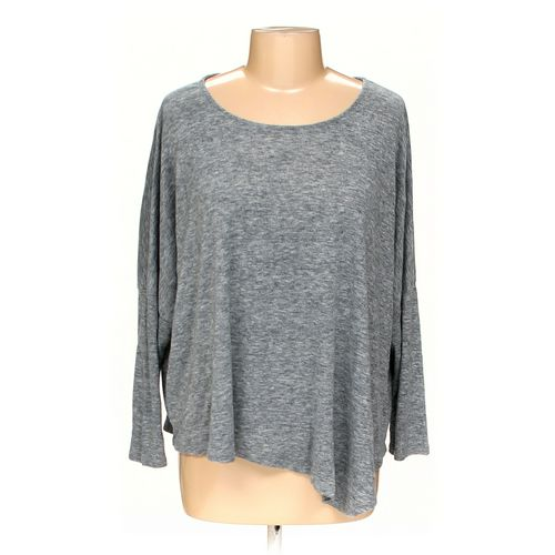 Olivia Moon Shirt in size L at up to 95% Off - Swap.com