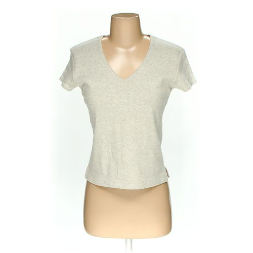 One Step Up Shirt in size S at up to 95% Off - Swap.com