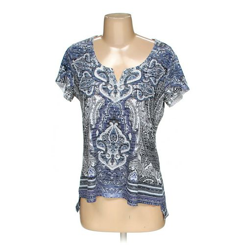 One World Shirt in size S at up to 95% Off - Swap.com