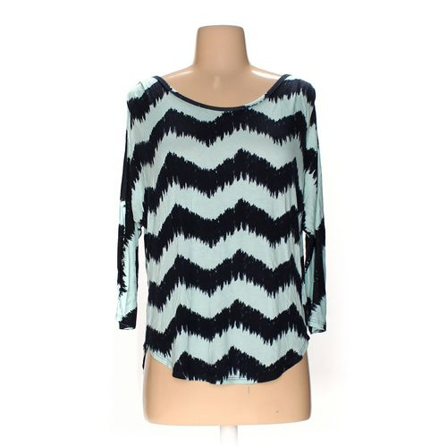 Papermoon Shirt in size S at up to 95% Off - Swap.com