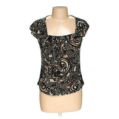 Per Una Shirt in size 12 at up to 95% Off - Swap.com
