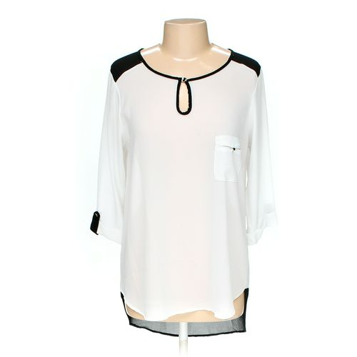 Peridot Shirt in size L at up to 95% Off - Swap.com