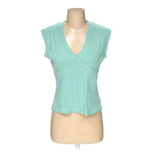 Petite Sophisticate Shirt in size S at up to 95% Off - Swap.com