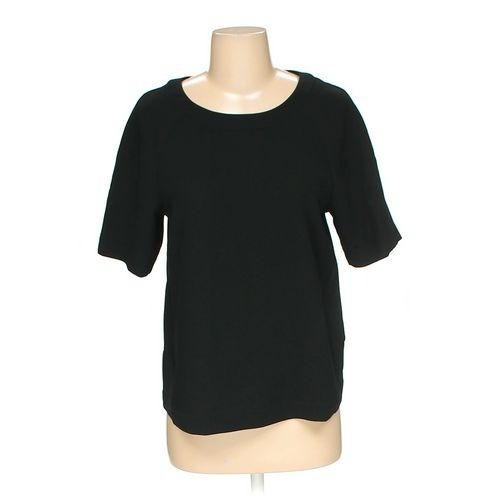 Philosophy Shirt in size S at up to 95% Off - Swap.com