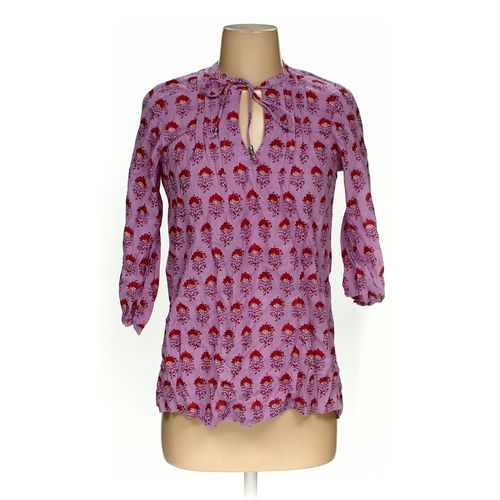 PINK CHICKEN NEW YORK Shirt in size XS at up to 95% Off - Swap.com