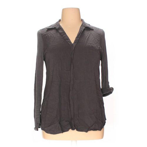 Pleione Shirt in size XL at up to 95% Off - Swap.com