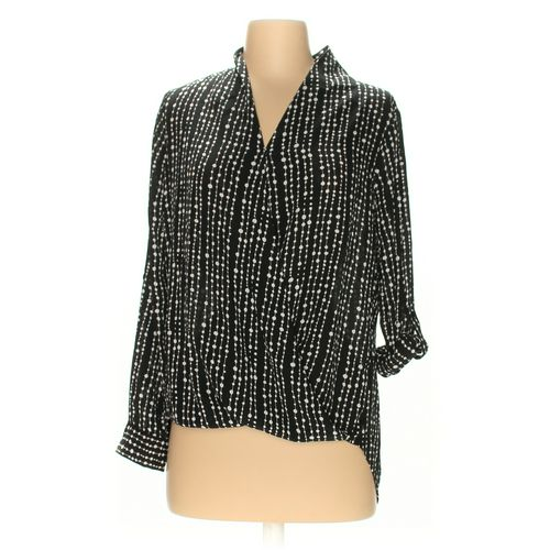 Pleione Shirt in size S at up to 95% Off - Swap.com