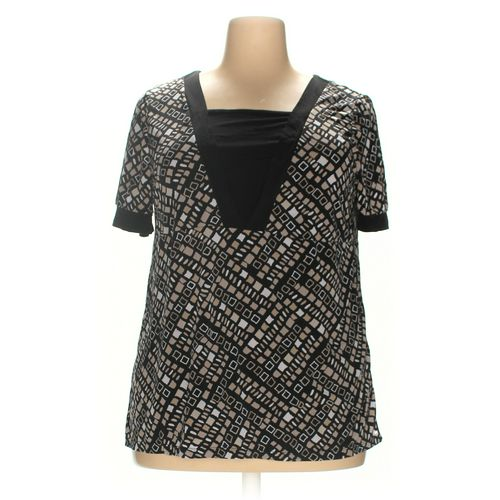 Shirt in size 18 at up to 95% Off - Swap.com