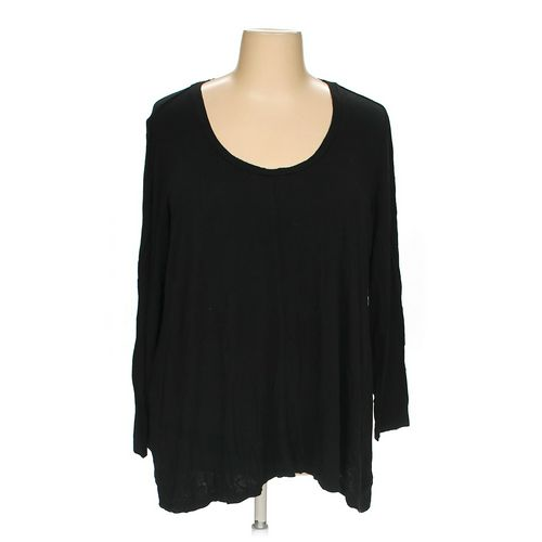 Shirt in size 2X at up to 95% Off - Swap.com