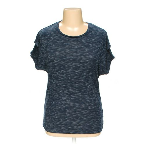 Shirt in size XL at up to 95% Off - Swap.com