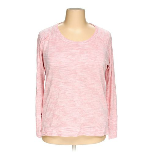 Shirt in size XXL at up to 95% Off - Swap.com
