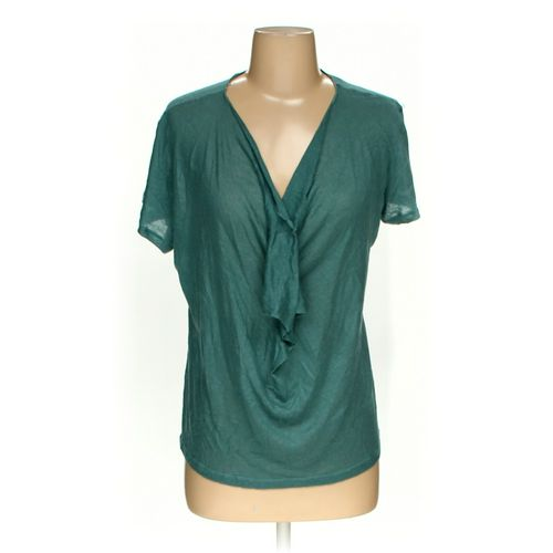 Polly Maggoo Shirt in size PP at up to 95% Off - Swap.com