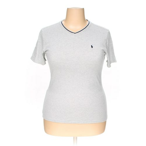 Polo by Ralph Lauren Shirt in size 18 at up to 95% Off - Swap.com
