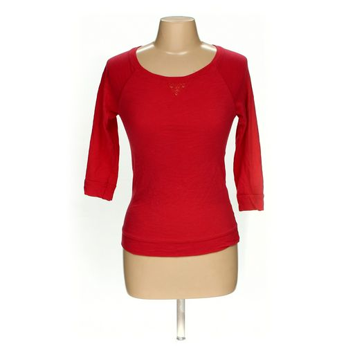 Poof Shirt in size M at up to 95% Off - Swap.com
