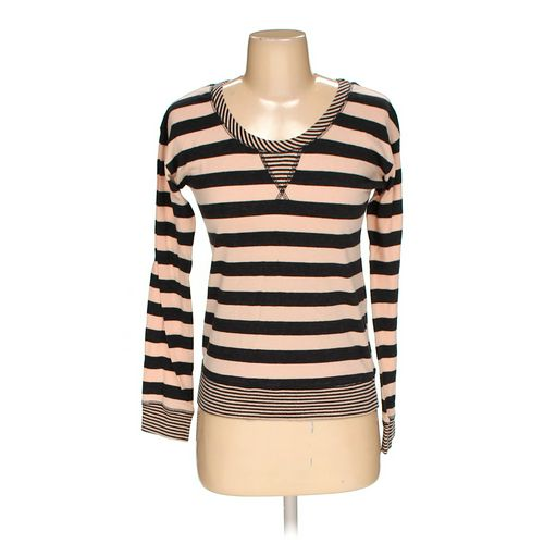 Poof Shirt in size S at up to 95% Off - Swap.com