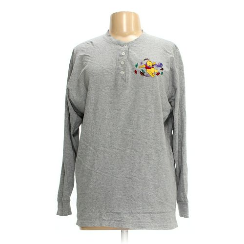 Pooh Shirt in size L at up to 95% Off - Swap.com