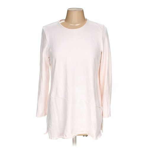 Pure Jill Shirt in size M at up to 95% Off - Swap.com