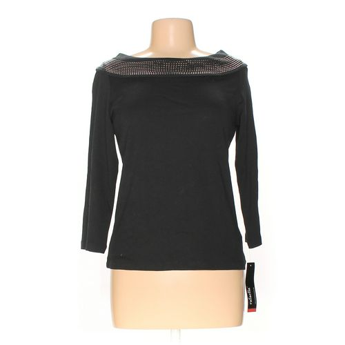 Rafaella Shirt in size M at up to 95% Off - Swap.com