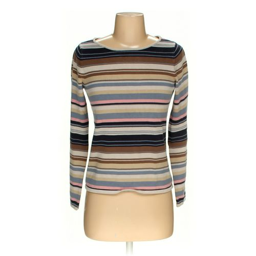 Rafaella Shirt in size S at up to 95% Off - Swap.com