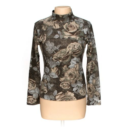 Rebecca Malone Shirt in size S at up to 95% Off - Swap.com