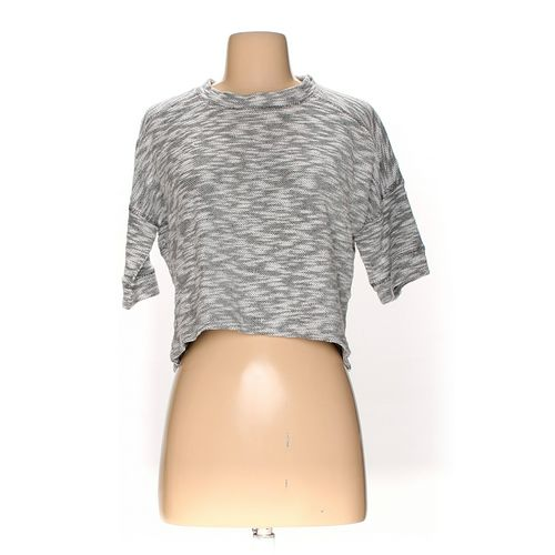 Reflex by 90 Degree Shirt in size XS at up to 95% Off - Swap.com