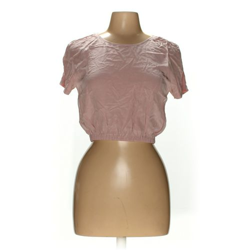 Shirt in size 6 at up to 95% Off - Swap.com