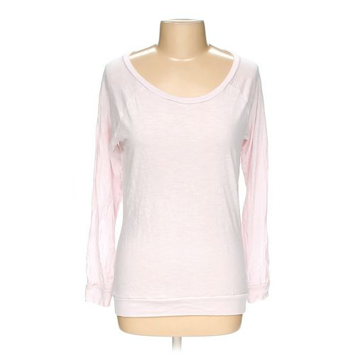 Shirt in size L at up to 95% Off - Swap.com