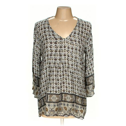 Shirt in size M at up to 95% Off - Swap.com