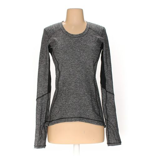 Shirt in size S at up to 95% Off - Swap.com