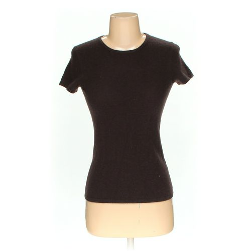 Shirt in size XS at up to 95% Off - Swap.com